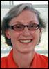 Jody Bleck-Associate Director