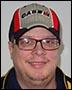 Dan Blumgren Headshot