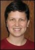 Gail Chodron, PhD-Act Early Initiative