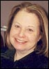 Joan L. Ershler, PhD-Director, Waisman Early Childhood Program