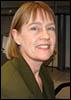 Anne Bradford Harris Headshot