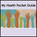 My Health Pocket Guide Cover