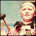 Children's Theater Performer