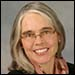Maureen Durkin Headshot