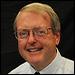 Bill MacLean Headshot
