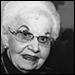 Ethel Waisman Tarkow Headshot