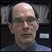 Dr. David Wargowski, MD