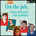 On The Job Cover