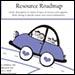 Resource Roadmap Cover