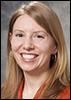 Leann Dawalt, PhD-UCEDD Research Director