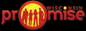 Promise Grant Logo