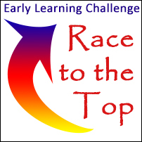 Race to the Top Logo