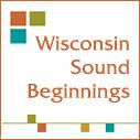 Sound Beginnings Logo