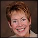 Denise Ney Headshot